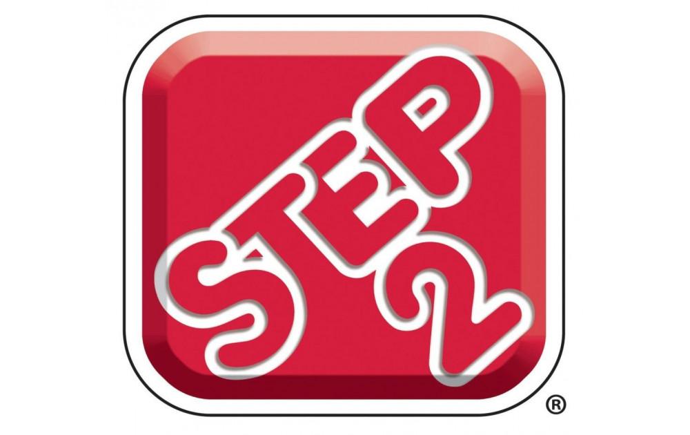 В разгар лета - Акция -30% на товары Step-2