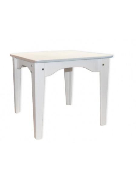 Дитячий столик Ласочка