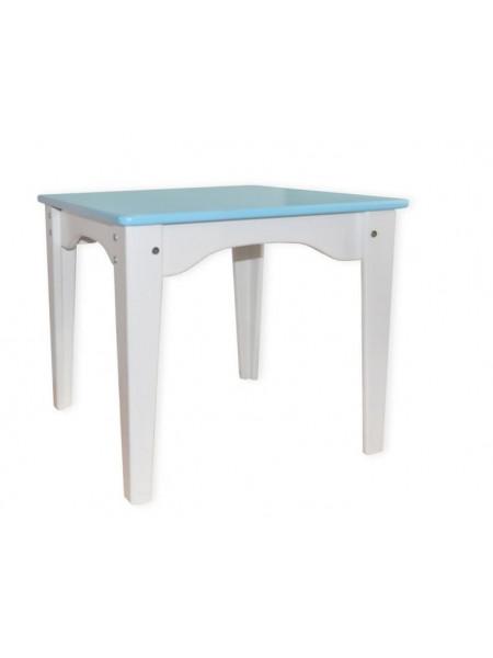 Дитячий столик Морський