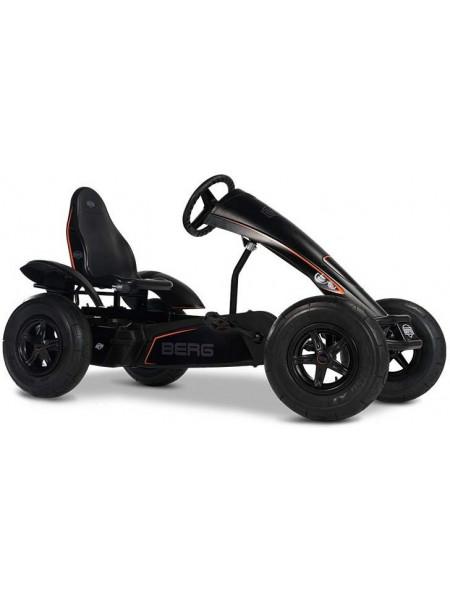 Детский веломобиль BERG Edition BFR