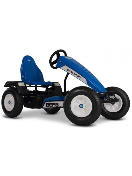 Детский веломобиль BERG Extra Sport