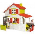 Домики для детей