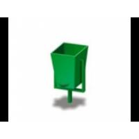Урна для сміття паркова № 2