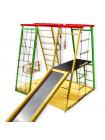 Детский спортивный комплекс Секро Чемпион