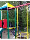 Игровой комплекс Гоша-807