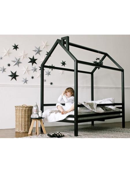 Ліжко-будиночок Стандарт