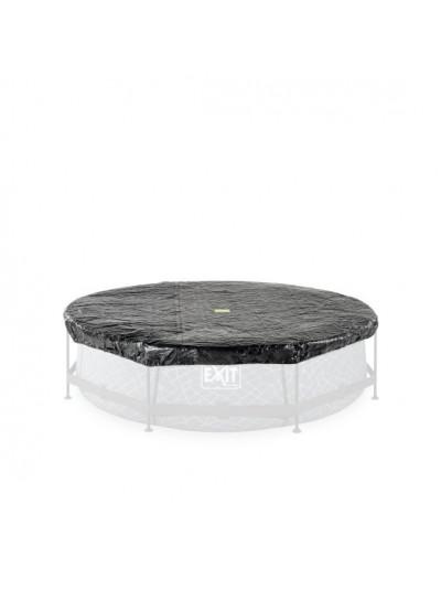 Накрытие для бассейна  EXIT ø360 см