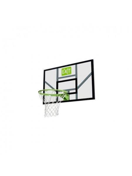 Баскетбольний щит Exit Toys