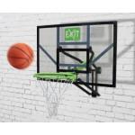 Баскетбольні щити