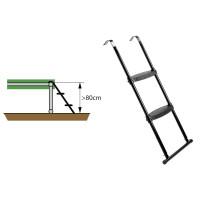 Лестница EXIT (высота рамы от 80 см)