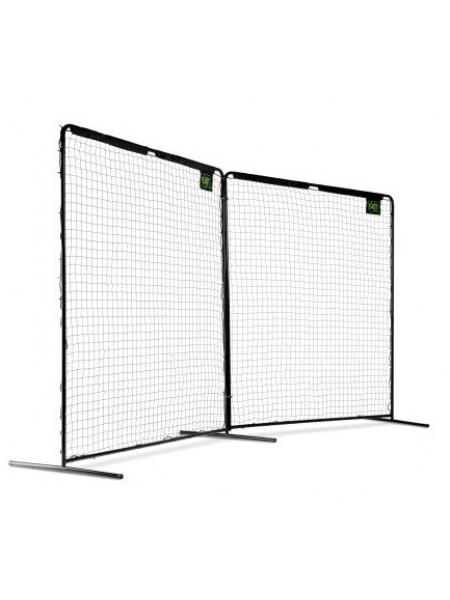Спортивна сітка EXIT Backstop 300x600 см