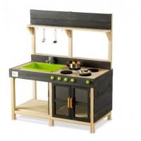Ігрова кухня дерев'яна EXIT Yummy 200