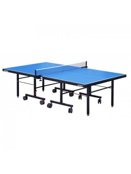 Тенісний стіл професійний складаний