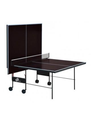 Тенісний стіл на вулицю Атлет
