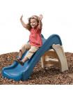 Горка детская Play & Fold Step-2