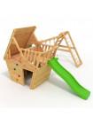 Детская площадка для улицы Пряничный домик