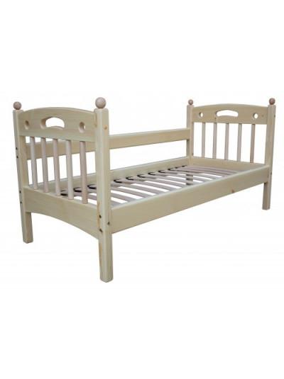 Ліжко для дітей Класика 160 х 70 см