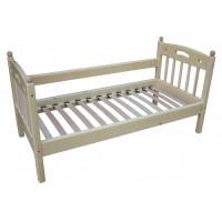 Кровать для детей Классика 190 х 80 см