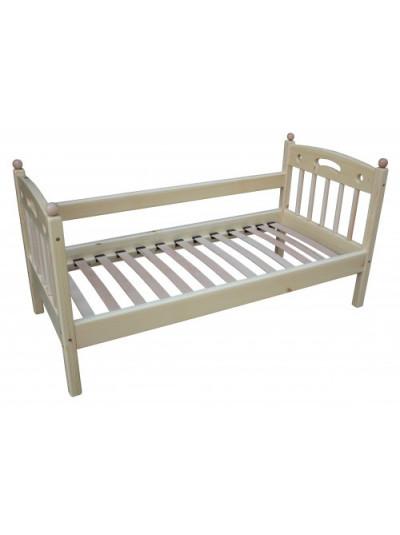 Ліжко для дітей Класика 190 х 80 см