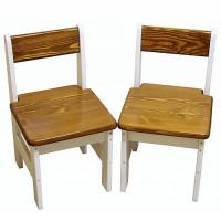 Детский стульчик Пломбир