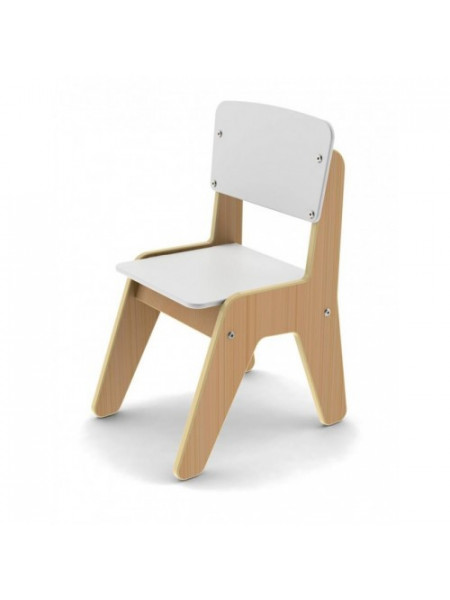 Стільчик для дитячого садка