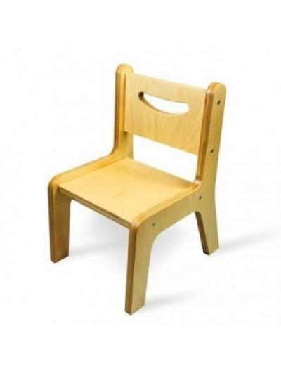 Детский стульчик для садика