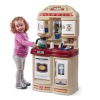 Ігрова кухня для дітей Cozy Step-2
