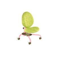Крісло дитяче Ергономіка в забарвленні з малюнками