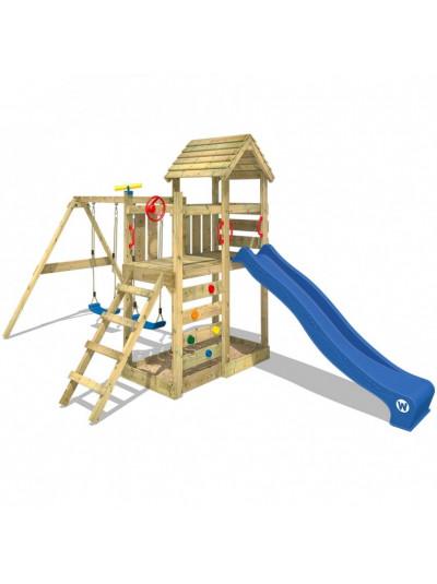 Детская игровая площадка Данилушка-2
