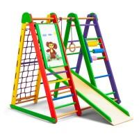 Игровой уголок для детей «Эверест»