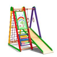 Детский спортивный комплекс «Kind-Start» 130