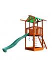 Дитячий ігровий майданчик BL - 1