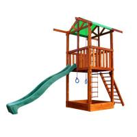 Детская игровая площадка BL-1