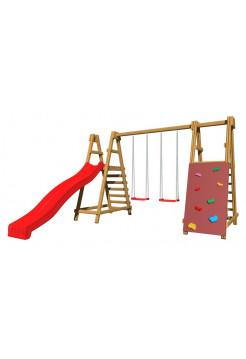 Ігровий дитячий майданчик SB - 5