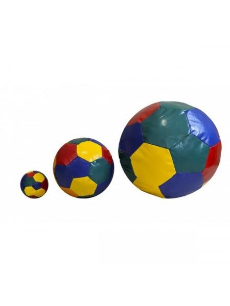Набір м'ячів для розвиваючих ігор