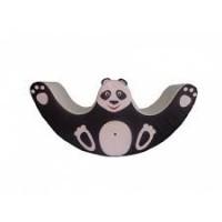 Качалка мягкая для детей Панда