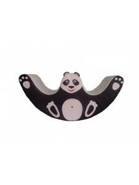 Качалка м'яка для дітей Панда