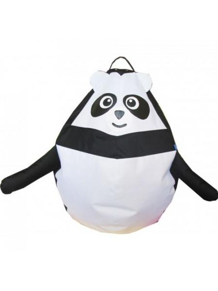 Крісло мішок Панда