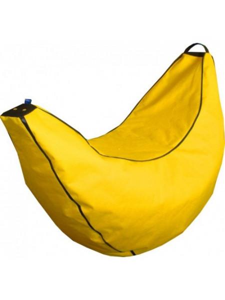 Крісло-мішок Банан