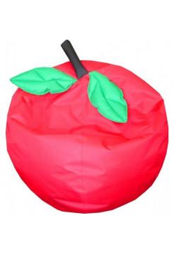 Крісло-мішок Яблуко