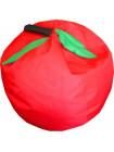 Кресло-мешок Яблоко