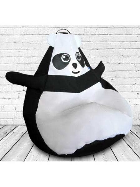 Крісло мішок Велика Панда