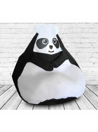 Кресло мешок Большая Панда