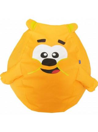 Кресло-мешок Медвежонок