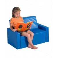 Дитячий ігровий диван
