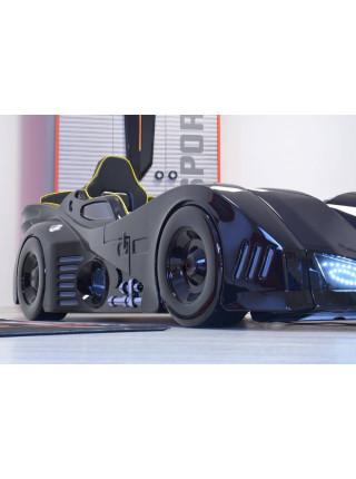 Кровать-машина Автомобиль Бетмена