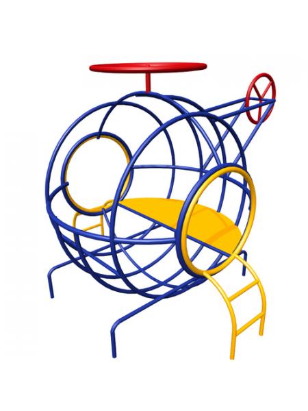 Ігровий елемент Вертоліт-1