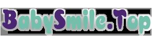 http://babysmile.top/image/catalog/111/logo33.png